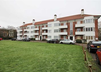 Thumbnail 2 bed flat to rent in Hollywood Court, Elstree Borehamwood, Herts
