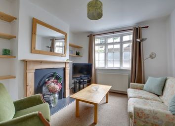 2 bed cottage to rent in Crown Gardens, Brighton BN1