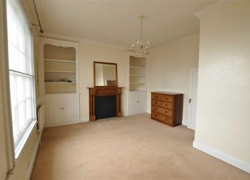 Thumbnail 3 bed flat to rent in Worcester Road, Malvern