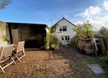 Thumbnail 2 bed cottage for sale in The Square, Ermington, Ivybridge