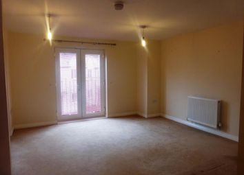 Thumbnail 2 bed property to rent in Templer Place, Bovey Tracey, Newton Abbot