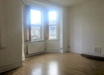 Thumbnail 1 bedroom flat to rent in Francis Road, Croydon