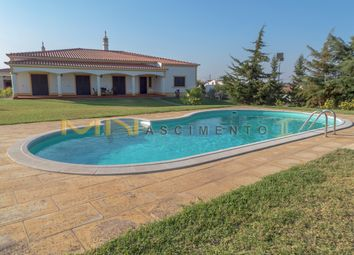 Thumbnail 4 bed country house for sale in Close To A Small Village, Castro Verde E Casével, Castro Verde, Beja, Alentejo, Portugal