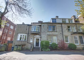 Thumbnail 2 bed flat to rent in Cairney House, Osborne Villas, Newcastle Upon Tyne