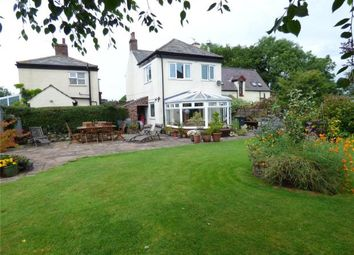 Thumbnail 3 bed semi-detached house for sale in Spring Cottage, Linstock, Carlisle, Cumbria