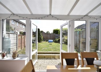 Thumbnail 2 bed semi-detached house to rent in Camberwell Road, Cheltenham
