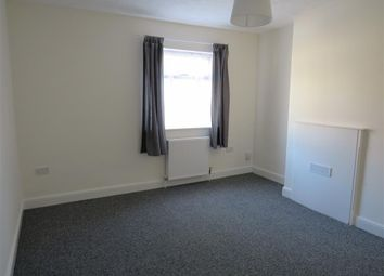 Thumbnail 3 bedroom property to rent in Monument Street, Peterborough