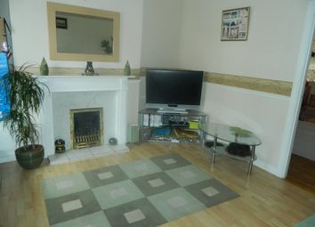 Thumbnail 2 bed terraced house to rent in Queen Street, Ashton-Under-Lyne