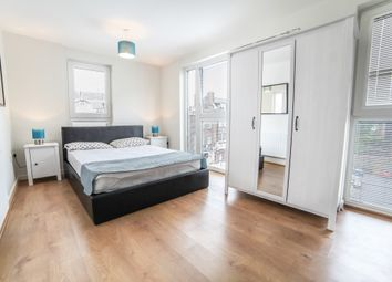 Thumbnail Room to rent in School Square, London