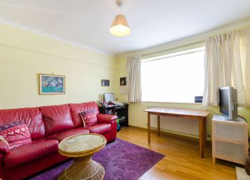 Thumbnail 1 bedroom flat for sale in Potters Grove, New Malden