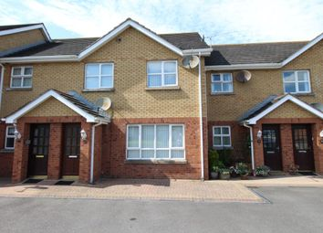 Thumbnail 2 bed flat for sale in Old Forde, Whitehead