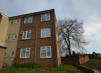 Thumbnail 3 bed flat for sale in Piper Place, Stourbridge
