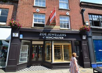 Thumbnail Retail premises to let in 147 High Street, Winchester