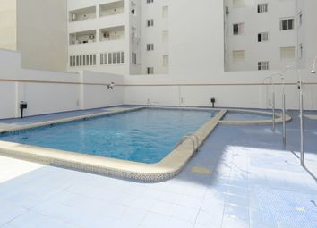 Thumbnail 1 bed apartment for sale in Torrevieja, Alicante, Valencia