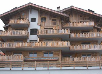 Thumbnail 1 bed apartment for sale in Centre Of Nendaz, Valais, Switzerland