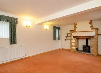 Thumbnail 3 bed semi-detached house to rent in Orchard Piece, Mollington, Oxfordshire