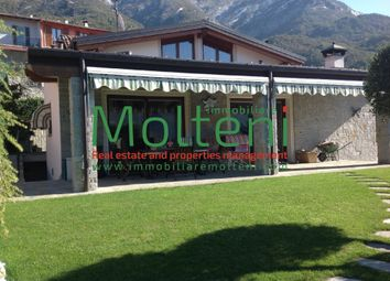 Thumbnail 4 bed villa for sale in Lierna, Lecco, Lombardy, Italy