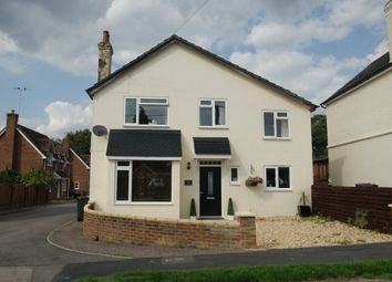 Thumbnail Room to rent in Wolversdene Road, Andover