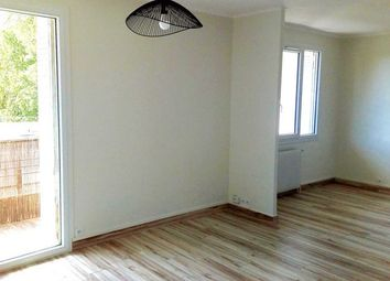 Thumbnail 2 bed apartment for sale in Languedoc-Roussillon, Herault, Montpellier- Boutonnet