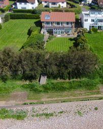4 bed detached house for sale in Sea Drive, Felpham, Bognor Regis PO22