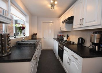 Thumbnail Flat for sale in Northcote Street, South Shields