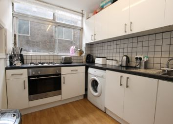 Thumbnail 2 bed flat to rent in Wellington Close, Walton-On-Thames