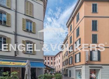Thumbnail 2 bed duplex for sale in Como, Lago di Como, Ita, Como (Town), Como, Lombardy, Italy