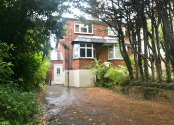 3 bed property for sale in Cock Lane, High Wycombe HP13