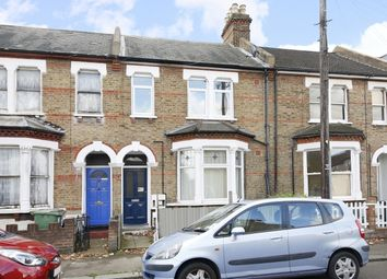 Thumbnail 1 bed flat for sale in Clarens Street, London