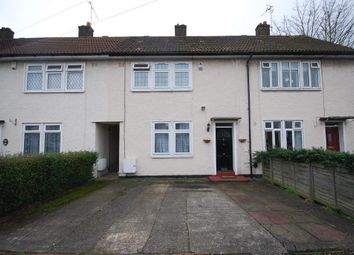 Thumbnail 2 bed property to rent in Tilloston Road, Harrow, Middlesex