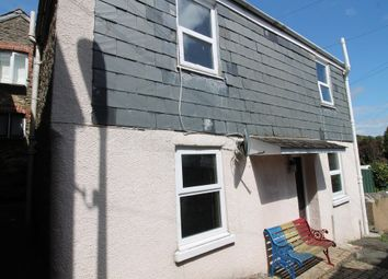 Thumbnail 3 bed cottage for sale in Wistaria Place, Kingsbridge
