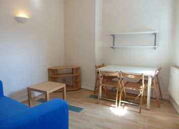 Thumbnail 1 bed flat to rent in Edward Close, London