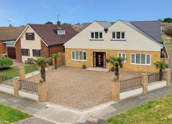 Thumbnail 5 bed property for sale in Epple Bay Avenue, Birchington