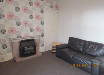 Thumbnail 1 bedroom flat to rent in Raeburn Place 1559, Aberdeen