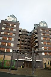 Thumbnail 2 bedroom flat to rent in Ciac, Quay Street, Middlesbrough