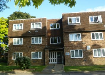 Thumbnail 2 bedroom flat to rent in Vicarage Farm Road, Heston, Middlesex, Greater London