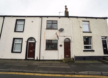 Thumbnail 2 bed terraced house to rent in Scot Lane, Blackrod, Bolton