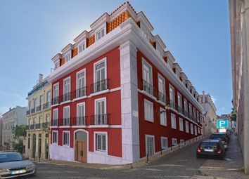 Thumbnail Studio for sale in Lisbon, Portugal