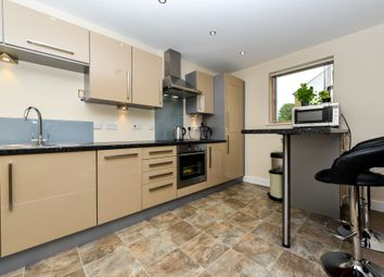 Thumbnail 2 bed flat for sale in Town End Way, Halton, Lancaster