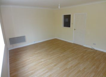 Thumbnail 2 bedroom flat to rent in London Road, Purbrook, Waterlooville