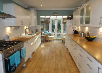 Thumbnail 4 bedroom property to rent in Stowfields, Downham Market