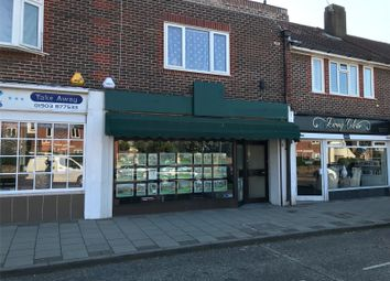 Thumbnail Office to let in Findon Road, Worthing, West Sussex