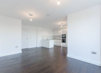 Thumbnail 3 bedroom flat for sale in Chobham Manor, Stratford