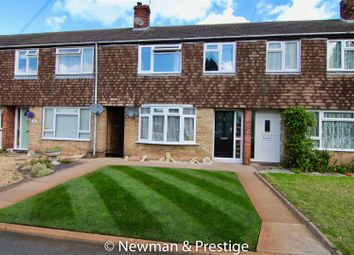 Thumbnail Terraced house for sale in Sodens Avenue, Ryton On Dunsmore, Coventry