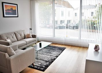 Thumbnail 1 bed flat to rent in Trinity Square, 23-59 Staines Road, Hounslow