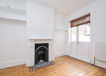 Thumbnail 2 bedroom flat for sale in Sydenham Road, Croydon