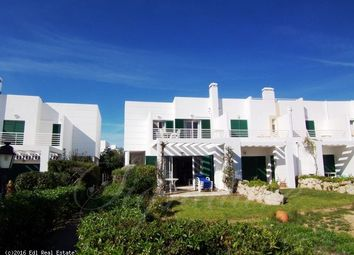 Thumbnail 3 bed town house for sale in Carvoeiro, Lagoa, Portugal