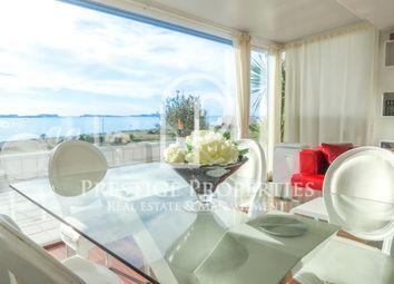 Thumbnail 3 bed apartment for sale in San Antonio, San Antonio, Ibiza, Balearic Islands, Spain