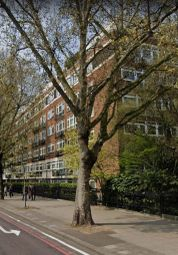 Thumbnail 1 bed flat to rent in 1 Bed: Nottingham Terrace, London