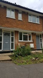 Thumbnail 4 bed terraced house to rent in Urmston Drive, Southfields